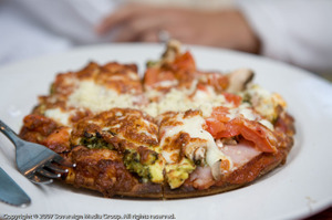 Scoozis_breakfast_pizza