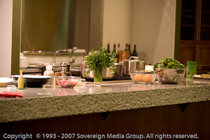 Gower_counter_2