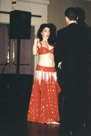 Colins_belly_dancing_lesson