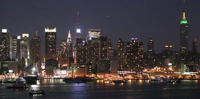 Manhattan_skyline1
