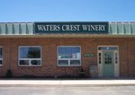 Waters_crest_1